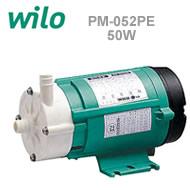 Máy bơm hóa chất WILO PM-052PE