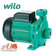 Máy bơm lưu lượng WILO PUN-600E