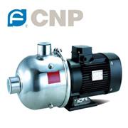 Máy bơm nước CNP CHL Series
