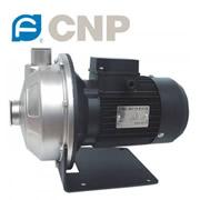 Máy bơm nước CNP MS Series