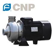 Máy bơm nước CNP SO Series