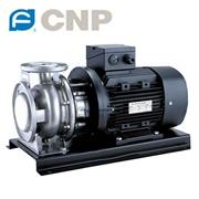 Máy bơm nước CNP ZS Series