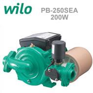 Máy bơm nước nóng WILO PB-250SEA