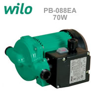 Máy bơm nước nóng WILO PB 088EA