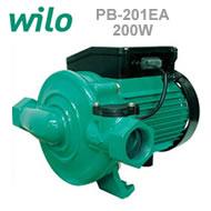 Máy bơm nước nóng WILO PB 201EA