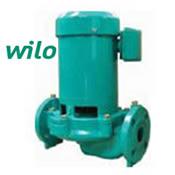 Máy bơm nước nóng WILO PH-1500Q