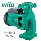 Máy bơm nước nóng WILO PH-254E