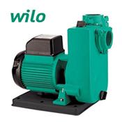 Máy bơm nước tự mồi WILO PU-1500G