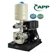 Máy bơm tăng áp APP MTS53 (3/4Hp)
