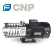 Máy bơm nước CNP CDLF(T) Series