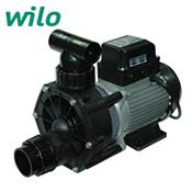 Máy bơm xoáy nước WILO WP-403E