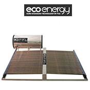 Máy năng lượng mặt trời 500 lít Eco Enorgy