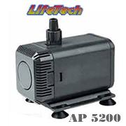 Máy bơm LiFeTech AP 5200