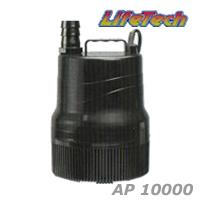 Máy bơm LiFeTech AP10000