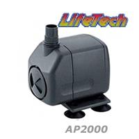 Máy bơm LiFeTech AP 2000