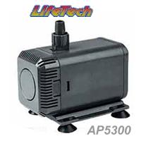 Máy bơm LiFeTech AP 5300