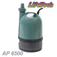 Máy bơm LiFeTech AP 6500