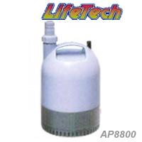 Máy bơm LiFeTech AP 8800