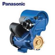 Máy bơm Panasonic A-200JAK