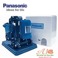 Máy bơm Panasonic A 130JACK