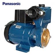 Máy bơm Panasonic GP 200JXK