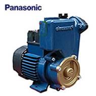 Máy bơm Panasonic GP-250JXK (250W)