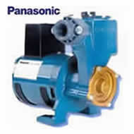 Máy bơm Panasonic GP-350JA (350W)