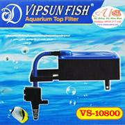 Máy bơm hồ cá Vipsun VS 10800