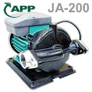 Bơm nước nước nóng App JA200 (200w)