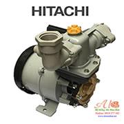 Máy bơm Hitachi W-P200NH-SPV
