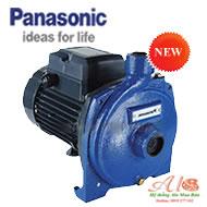 Máy bơm Panasonic GP 20HCN1N (2HP)