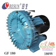 Máy bơm Resun GF180