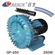 Máy bơm Resun GF250