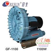Máy bơm Resun GF370
