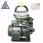 Máy bơm nước NTP HCB225-1.75-265