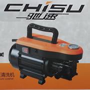 Máy bơm rửa xe CHISU MOD C1