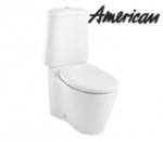 Bàn cầu American 2210-WT