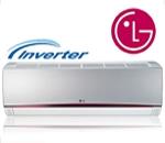 máy lạnh LG V18ENC 2hp