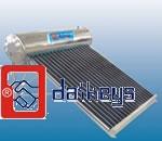 Máy nước nóng năng lượng mặt trời DATHEYS