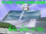 Máy Nước Nóng Năng Lượng SOLARASIAN