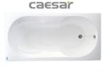 Bồn Caesar MT0350L