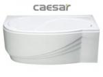 Bồn Caesar MT3350L