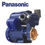 Bơm áp lưc Panasonic A-200 JAK